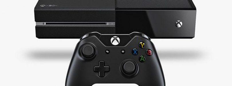 Xbox One – Un video mostra l'utilizzo di Skydrive