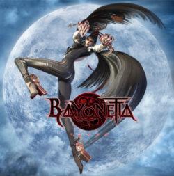 Bayonetta: Una petizione per portare l'originale su Wii U