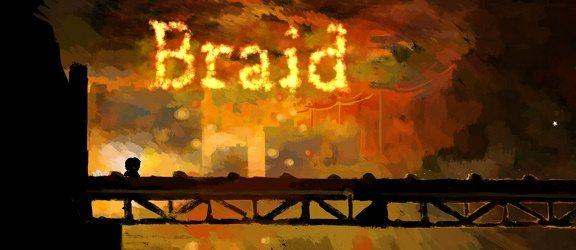 braid_6