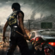 Dead Rising 3: i primi 25 minuti di gioco in video