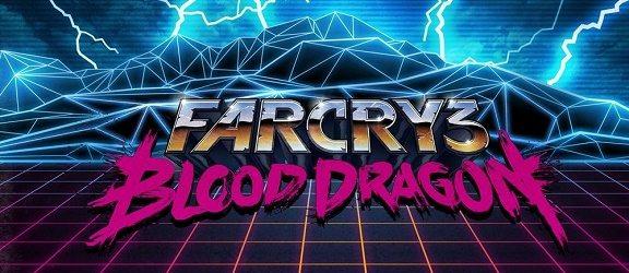 farcaryblooddragon_4