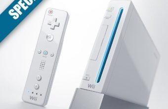 Tra i due litiganti il terzo gode – Speciale Wii