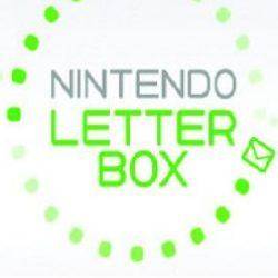 Pedofilia è la causa della chiusura di letterbox