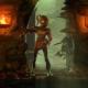 Oddworld: New 'n' Tasty – Nuove immagini e aperto il sito ufficiale