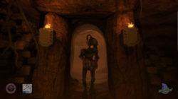Oddworld: New & Tasty – Trailer di debutto su PS4