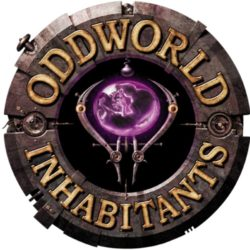 Oddworld New 'n' Tasty – Nuovo trailer e data d'uscita
