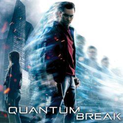 Quantum Break in un video di gameplay!