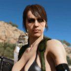 Metal Gear Solid: Ground Zeroes – contenuti esclusivi su PlayStation 4