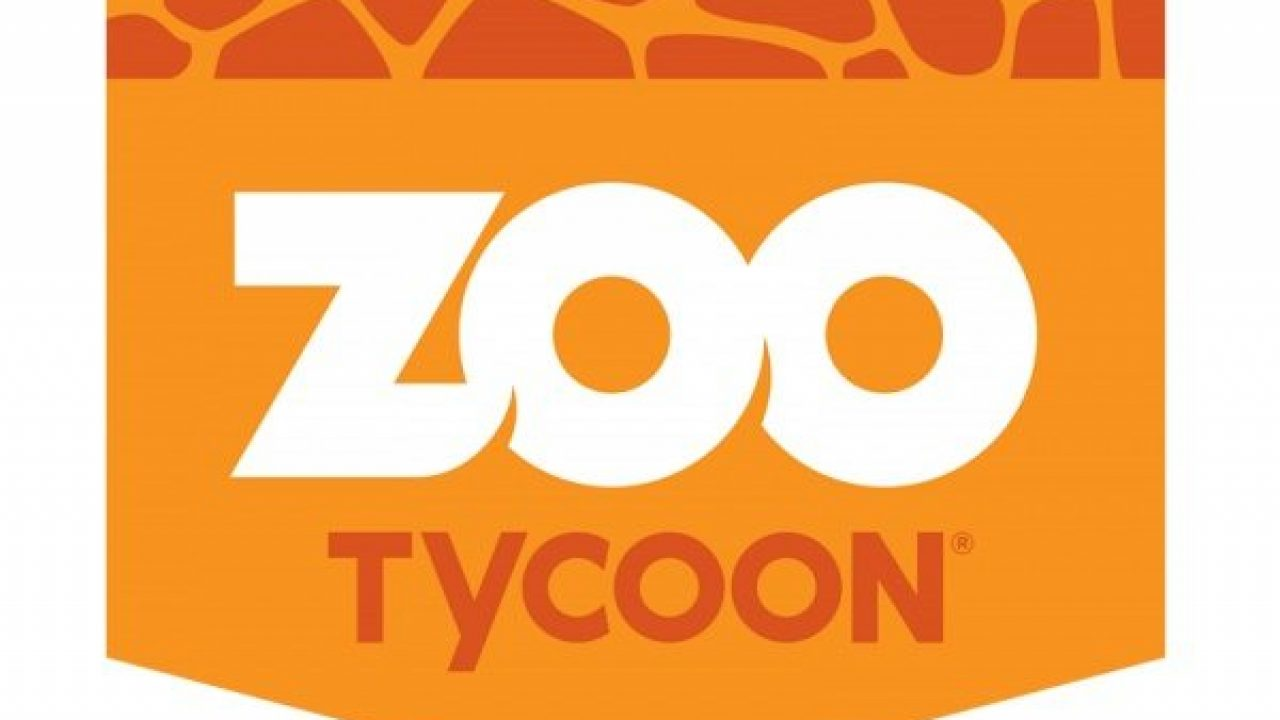 Zoo Tycoon – Lista completa animali versione Xbox One