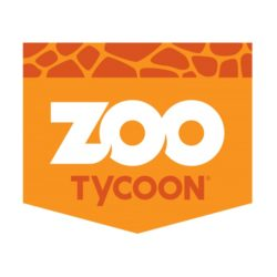 Disponibile la demo di Zoo Tycoon per Xbox 360
