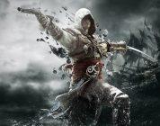 Assassin's Creed Empire: un leak mostra nuovi dettagli?