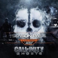 Trailer e info sul Season Pass di Call of Duty: Ghosts!