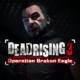 Dead Rising 3 – Operation Broken Eagle sarà singlayer only, nuovo trailer