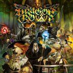 Dragon's Crown – L'aggiornamento disponibile in Europa