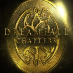 Dreamfall Chapters: 25 minuti di Gameplay