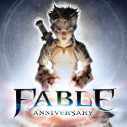 Fable Anniversary – Lionhead pubblica il diario di sviluppo