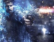 Get Even: un caricatore di pallottole Next-Gen!