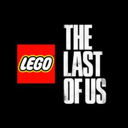 Violenza post-apocalittica nel trailer fan-made di LEGO The Last of Us