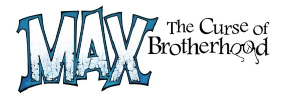 Max-The-Curse-of-Brotherhood-Logo-562-x-200-White-Background
