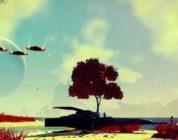 No Man's Sky – L'ambizioso progetto degli autori di Joe Danger