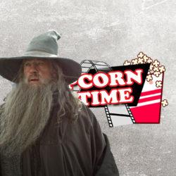 Popcorn Time: Lo Hobbit – La Desolazione di Smaug