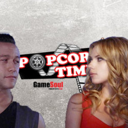 Popcorn Time: Don Jon