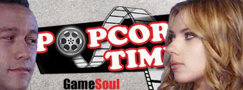 Popcorn Time: Don Jon