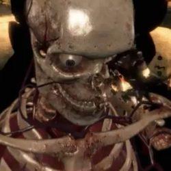 Una pallottola Next-Gen per Sniper Elite 3!