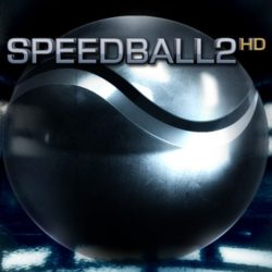 Speedball 2 HD – Trailer di lancio