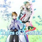 Il trailer di debutto di Tales of Zestiria!