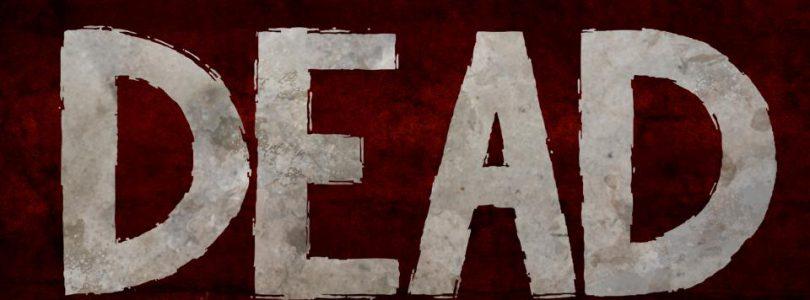 I primi 10 minuti di The Walking Dead: Season 2