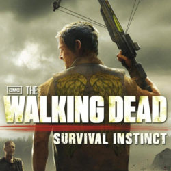 The Walking Dead: Survival Instinct – Terminal Reality chiude i battenti