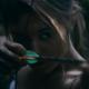 Un Fan Film per Tomb Raider?