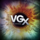 I vincitori degli Spike VGX Awards 2013!