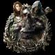 The Elder Scrolls Online – Uno sguardo alla crescita dei personaggi