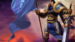League of Legends – Garen, the Might of Demacia: Guida