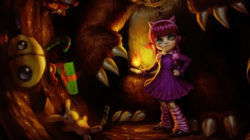 League of Legends – Annie, the Dark Child: Guida