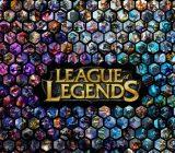 League of Legends: L'ibrido tra RPG e Strategia – Guida