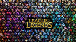 League of Legends: L'ibrido tra RPG e Strategia – Guida