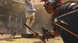 Ryse: Son of Rome – Guida Obiettivi I