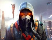 Il primo trailer di Killzone 2 era un fake – Gossip
