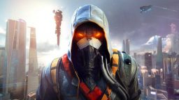 "Killzone: Shadow Fall – Disponibile il DLC ""Intercept"""
