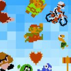 NES Remix approda su Wii U