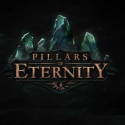 Project Eternity rinominato Pillars of Eternity da Obsidian – Trailer