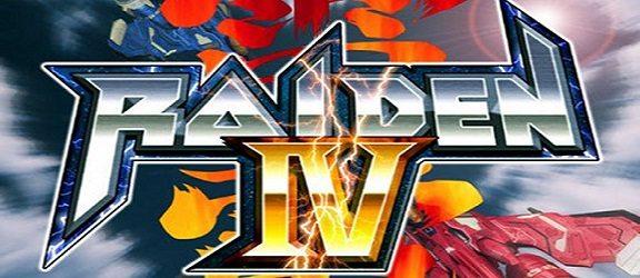 raiden_iv-logo-580