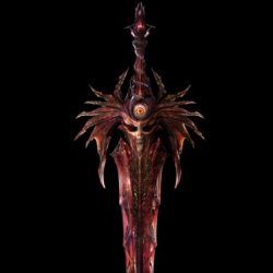 Ace Combat: Infinity e Soul Calibur: Lost Swords rinviati al 2014