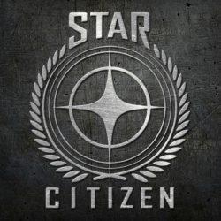 Star Citizen raggiunge 35.000.000$ di crowdfunding