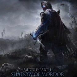 La Terra di Mezzo: L'ombra di Mordor accusato di plagio di Assassin's Creed 2