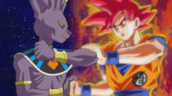 Dragon Ball Z: Battle of Z – La Recensione