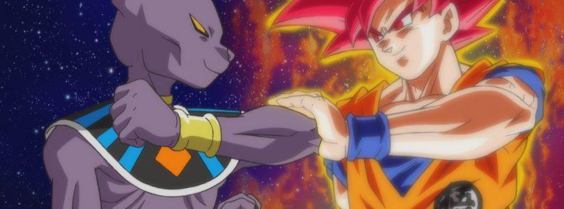 Dragon Ball Z: Battle of Z – La Recensione